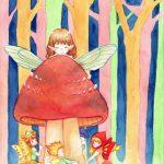 image:Fairy