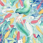 image:Mermaid